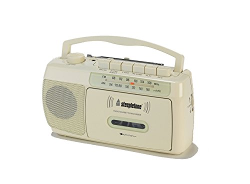 steepletone-scr209-portable-mw-fm-radio-cassette-tape-player-recorder-with-built-in-microphone-batte