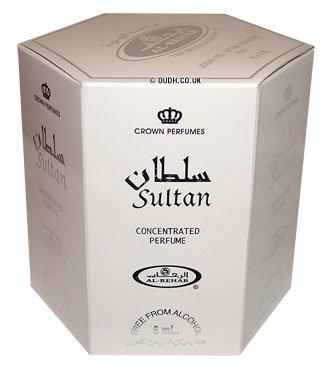 ".""Sultan"