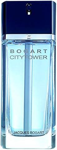 Jacques Bogart City Tower for Men Eau de Toilette 100ml
