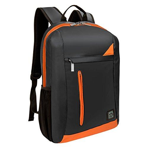 vangoddy-unisex-adler-vintage-nylon-bag-shoulder-bag-backpack-school-bag-for-travel-14-156-inch-lapt