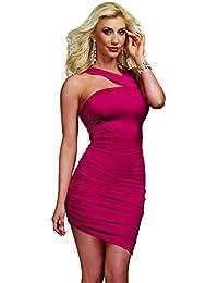7afb31092fe Dreamgirl Women s Western Wear Online  Buy Dreamgirl Women s Western ...