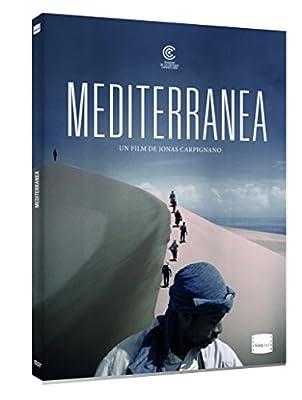 Mediterranea [FR Import]