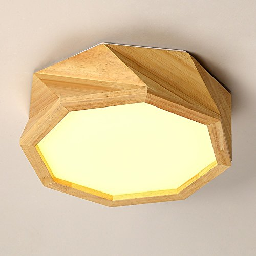 lampara-de-techo-creativa-de-estilo-japones-moderno-dormitorio-simple-led-luces-salon-de-madera-soli