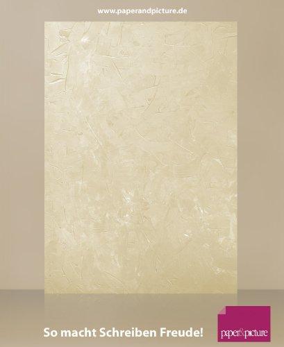 structure-beige-100-blatt-motivpapier-mit-struktur-wie-marmor-granit-spachteloptik-fur-urkunden-einl
