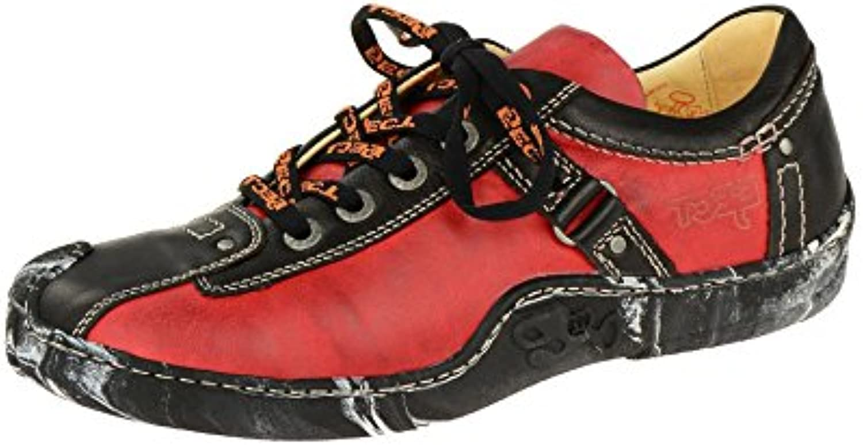 Eject14195/2.011 - zapatos con cordones Hombre