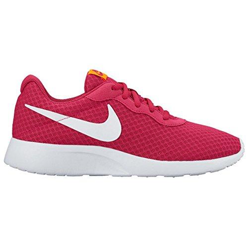 Wmns Nike Senhoras Tanjun Sapatilhas Viola XPP1xw