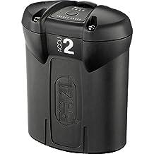 Petzl - Wechselbatterie ACCU 2 ULTRA PETZL 2600mAh - Stück