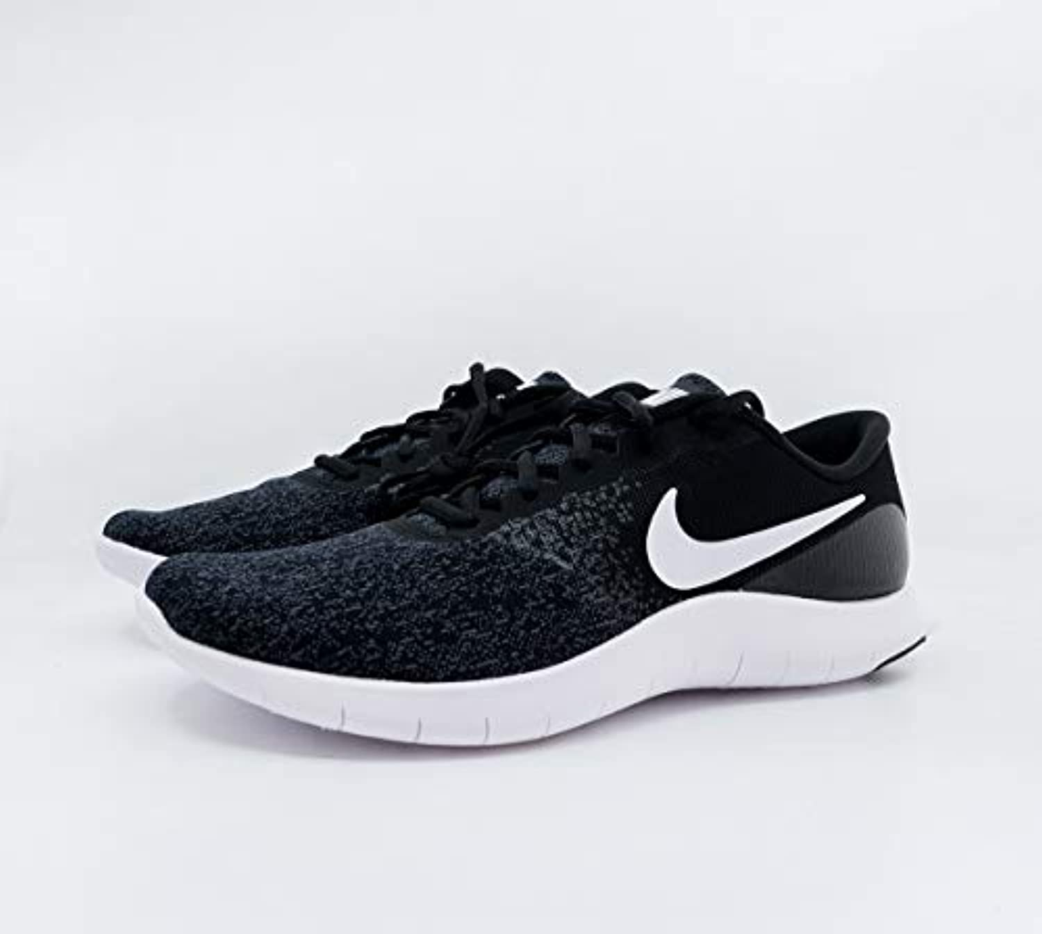 597d1819dbfbb Nike Wmns Flex Contact  ndash  Running Shoes