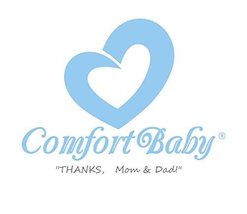ComfortBaby Babybett SmartGrow 7in1 - 8