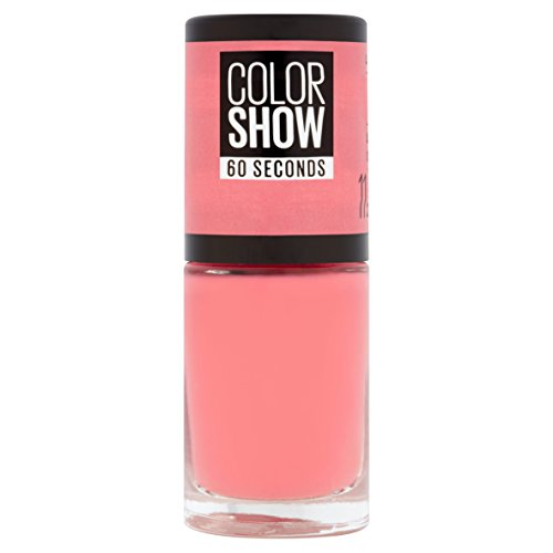 maybelline-color-show-11-from-ny-with-love-esmaltes-de-unas-mujeres-rosa-from-ny-with-love-botella