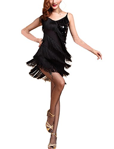 Whitewed-20-Great-Gatsby-Flapper-Inspired-Party-Outfit-Vintage-Dance-Style-Dress