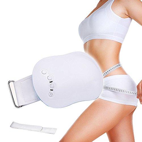 micrael-home-recargable-abdominal-mas-delgada-vibracion-adelgazamiento-cinturon-fitness-masaje-abrig
