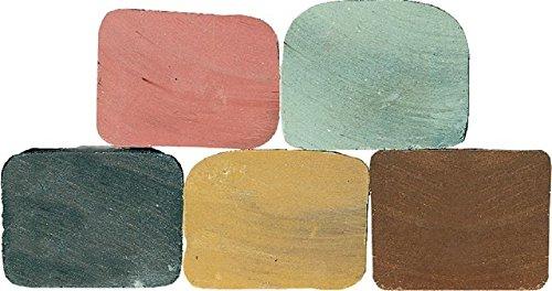 pate-a-polir-gubosa-pour-aluminium-tous-metaux-speciale-inox-laiton-en-pain-environ-1-kilo