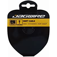 Jagwire Cavo Deragliatore Hyper Campagnolo 1.1x2300 - Jagwire Hyper Cavo