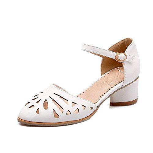 adee-sandali-donna-bianco-white-36