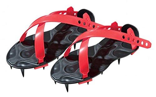garland-scarpe-chiodate-super-resistenti-per-prato