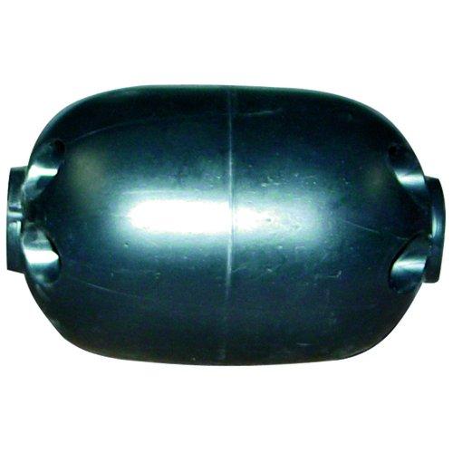 Stützrad f kubota-mähwerk 76505-46250