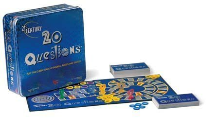 21st-century-20-questions-board-game-by-university-games