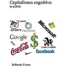 Capitalismo cognitivo in pillole