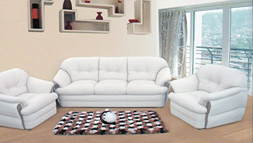 Sensational Amey 0783942657883 Cuba Sofa Set 3 1 1 Best Price In Pdpeps Interior Chair Design Pdpepsorg