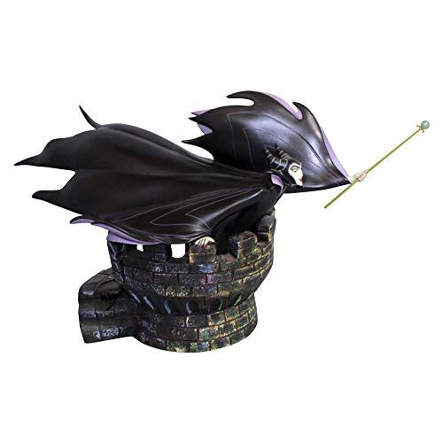Sleeping Beauty Maleficent Wdcc Figuren: The Mistress of All Evil