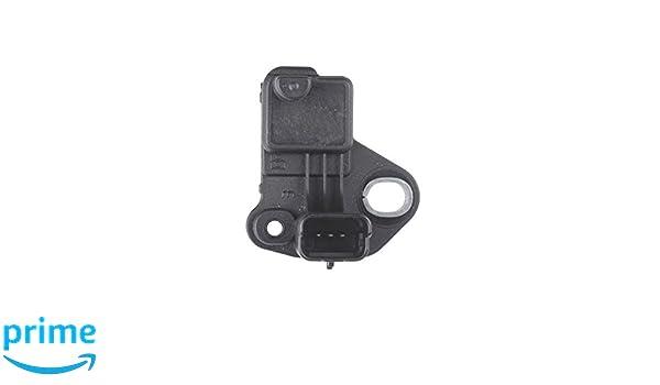 Blue Print ADM57214 Crankshaft Sensor pack of one