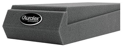 AURALEX ACOUSTICS MOPAD almohadillas para altavoces