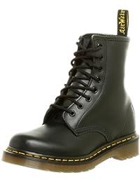 08afa1f0 Amazon.co.uk: Dr. Martens - Boots / Men's Shoes: Shoes & Bags