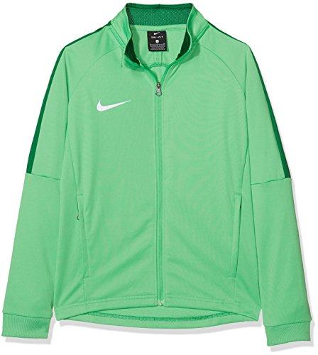 Nike Children ACADEMY18Knit Track Jacket, Children