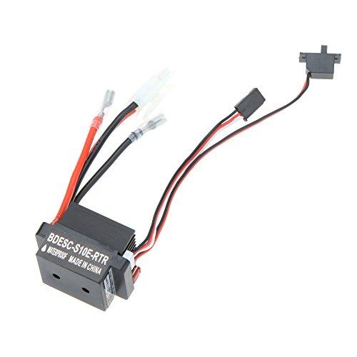goolrc-320a-6-12v-cepillado-esc-controlador-velocidad-electrico-w-2a-bec-para-rc-barco