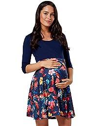 vivido e di grande stile in vendita online nuovo stile premaman - Abbigliamento premaman / Donna ... - Amazon.it