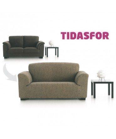 Schutzhülle Sofa 2 Sitzer Tidasfor Ikea Grün Produktinfo