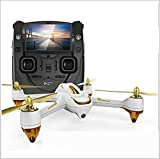 YAMEIJIA RC Drone 12CH 6 Axis 5.8 G con videocamera HD 5.0 MP 1080P RC...