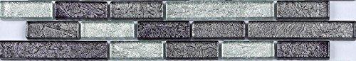 mosaico-cenefa-30-cm-x-5-cm-x-08-cm-delgado-borde-border-feature-mosaico-de-azulejos-vidrio-mosaico-