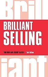 Brilliant Selling (Brilliant Business)