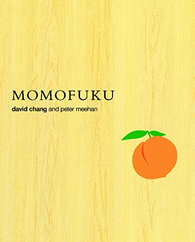 Momofuku: A Cookbook (English Edition)