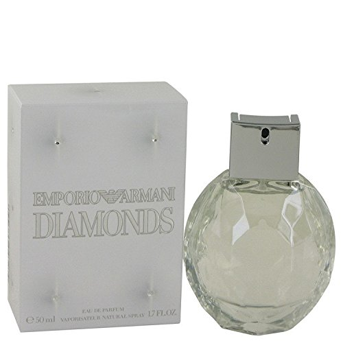 Damenparfum Diamonds Armani ED