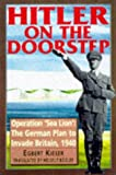 Best Book On Hitlers - Hitler on the Doorstep: Operation Sea Lion Review
