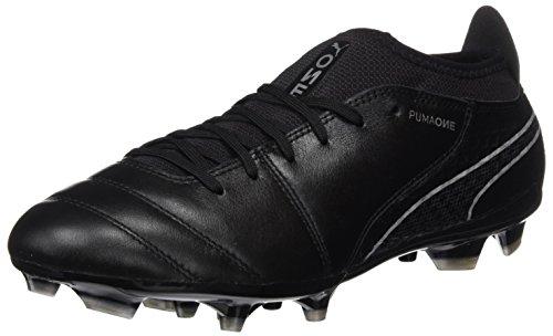 Puma 104233-03