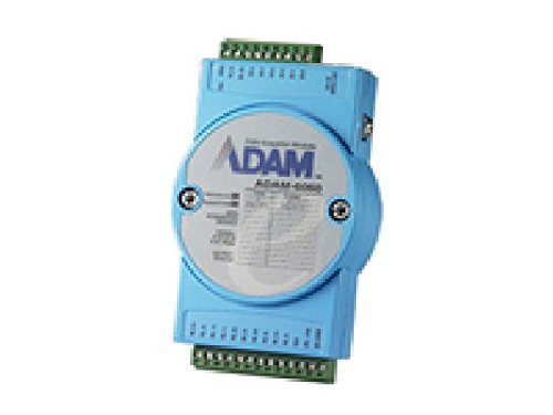 6ch-digital-input-6ch-relay-modbus-tcp-module