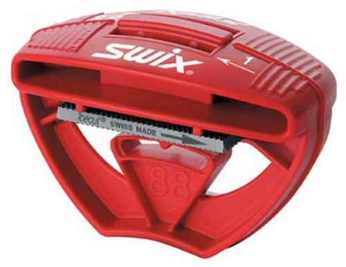 swix-bordo-strumento-2x2-con-pre-set-bevel