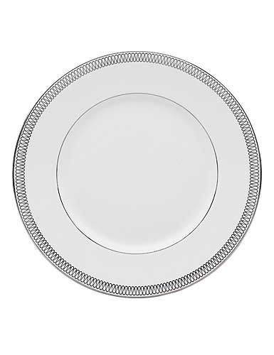 waterford-monique-lhuillier-accent-plate-9-by-waterford