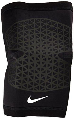 Nike Bandage Pro Combat Elbow Sleeve 9337/14 XL black/black - Nikes 2015