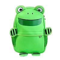 Emartbuy Kids Cute Smart Backpack Rucksack School Nursery Travel Bag