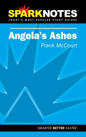 spark-notes-angelas-ashes