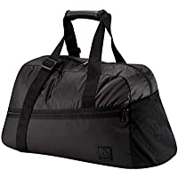 d40bbc52ed Amazon.co.uk: Reebok - Gym Bags / Bags & Backpacks: Sports & Outdoors