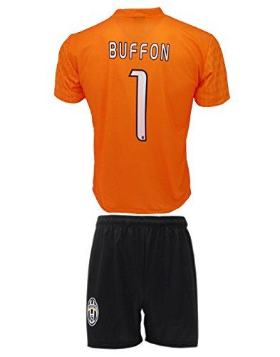 completo-juventus-buffon-1-replica-ufficiale-2016-2017-tutte-le-taglie-8-anni
