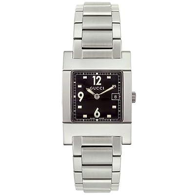 GUCCI Men's YA077309 Watch