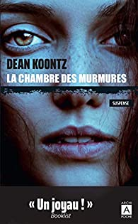 La chambre des murmures par Dean Koontz