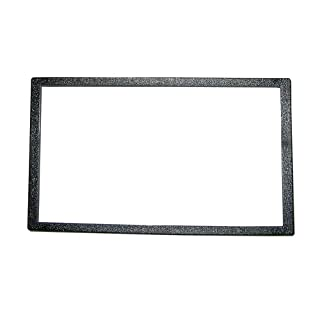 Autoleads FP-021 Universal 103mm Cage Trim